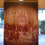 Taxidrivers_Festival del cinema di Spello_Raffaello