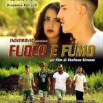 Taxidrivers_Fuoco e fumo_Stefano Simone