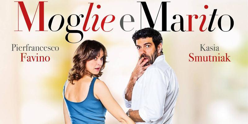 Taxidrivers_Moglie e marito_Simone Godano