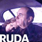 Taxidrivers_Neruda_Pablo Larraín