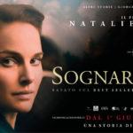 Taxidrivers_Sognare è vivere_Natalie Portman