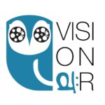 Taxidrivers_Visionär Film Festival