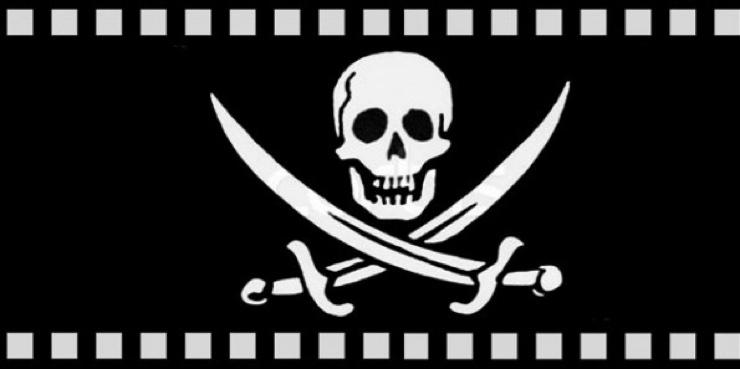 streaming pirata rischi