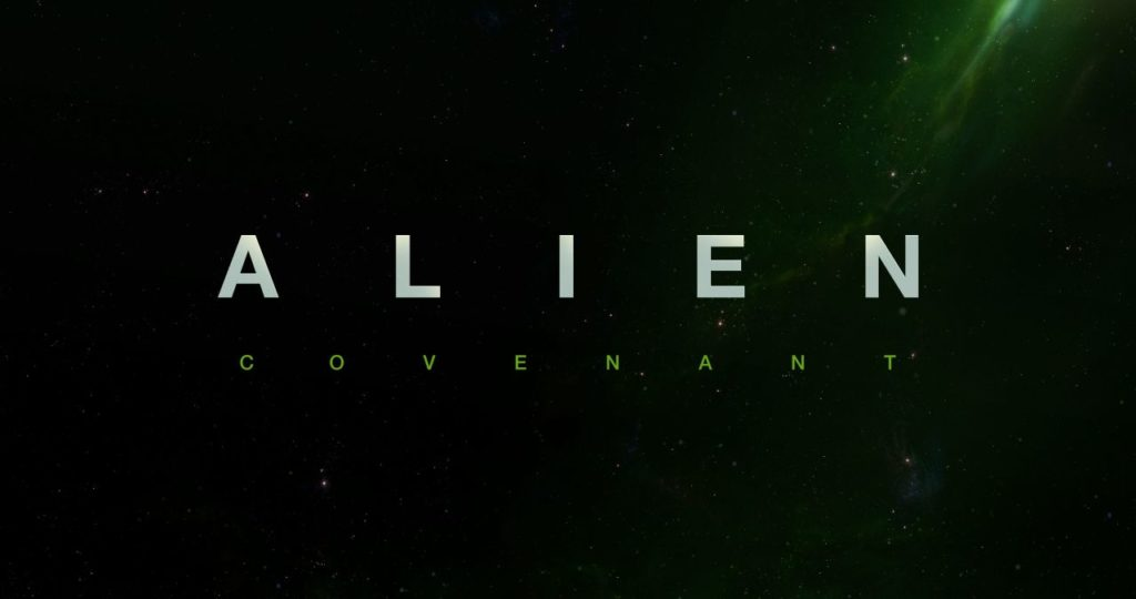 Taxidrivers_Alien Covenant