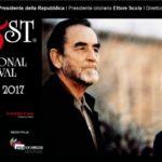 Taxidrivers_Bari International Film Festival