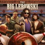Taxidrivers_Il grande Lebowski