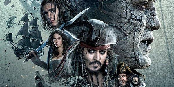 Frigo, l'incasso di Pirati dei Caraibi un successo di squadra