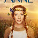 Chiamatemi-Anna-Anne-img