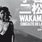 Cinema_Contestazione_Wakamatsu