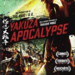 FrancescoLomuscio_Taxidrivers_Yakuza apocalypse_Miike