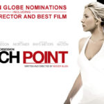 Taxidrivers_Match Point_Woody Allen_Stasera in tv