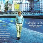Taxidrivers_Midnight in Paris_Woody Allen _Stasera in tv