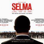 Taxidrivers_Stasera in tv_Selma