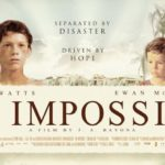 Taxidrivers_The Impossible_Stasera in tv