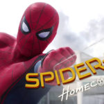 spider-man-homecoming-new-trailer