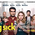 THE-BIG-SICK-2017-Hindi-Dubbed-DVDRip-Full-Movie-Download