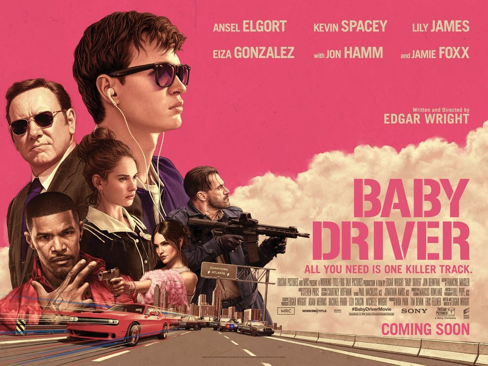 Taxidrivers_Baby Driver_in sala_film_2017