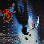 Taxidrivers_Brazil_Terry Gilliam_Stasera in tv