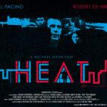 Taxidrivers_Heat - La sfida_Michael Mann_Stasera in tv