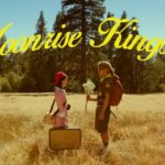 Taxidrivers_Moonrise Kingdom_Wes Anderson_Stasera in tv