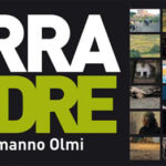 Taxidrivers_Terra Madre_Ermanno Olmi_Stasera in tv