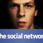Taxidrivers_The Social Network_David Fincher