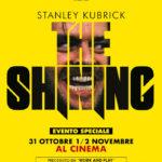 Shining-699x998