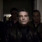 Taxidrivers_Anime nere_Francesco Munzi_Stasera in tv