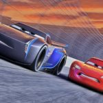 Taxidrivers_Cars 3_in sala_film_2017