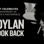 Taxidrivers_Dont look back_Bob Dylan_Stasera in tv