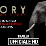Taxidrivers_Ivory - A crime story_in sala_Koch Media