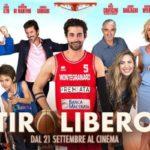 Taxidrivers_Tiro Libero_Alessandro Valori_in sala