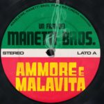 Taxidrivers_Ammore e malavita_Manetti bros._BOX OFFICE