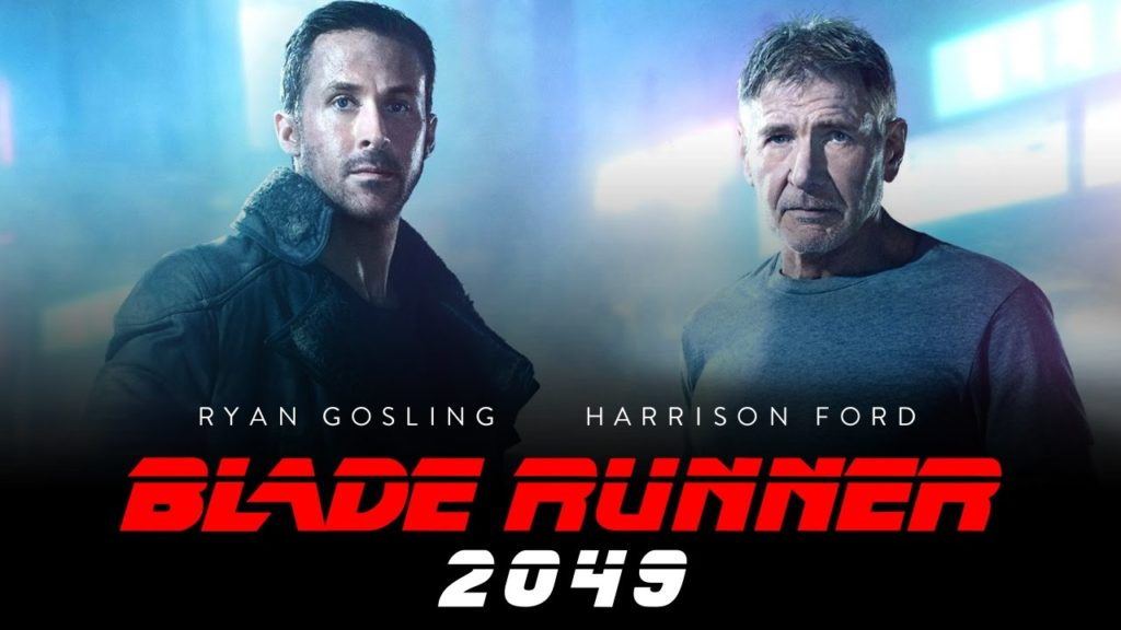 Taxidrivers_BOX OFFICE_Blade Runner 2049