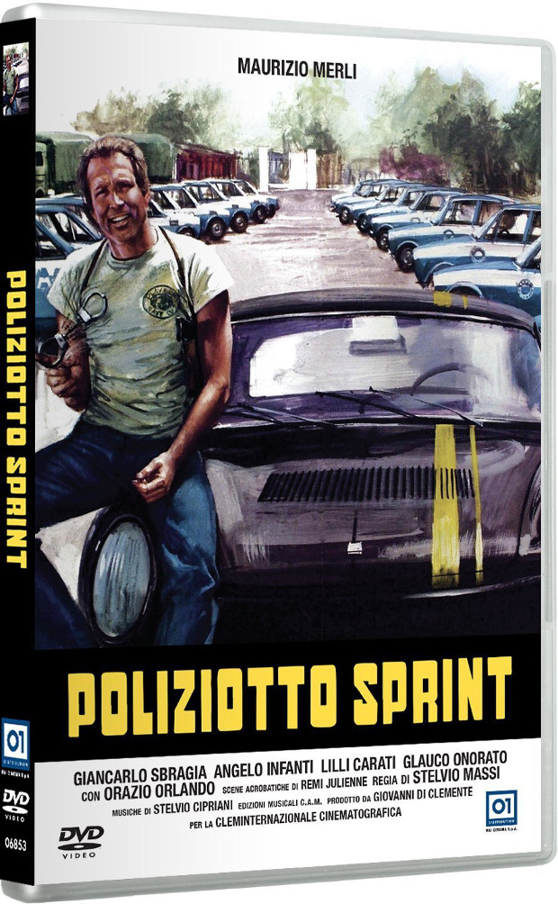 FrancescoLomuscio_Taxidrivers_Poliziotto sprint_Massi