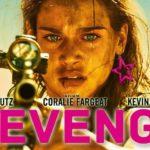 Revenge-Banniere-800x445