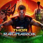 Taxidrivers_BOX OFFICE_Thor Ragnarok