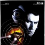 Taxidrivers_Blow out_Brian De Palma_Stasera in tv