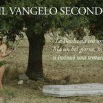 Taxidrivers_Il-Vangelo-secondo-Mattei_Flavio-Bucci-1024x450