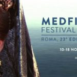 Taxidrivers_Med Film Festival 23_Festival