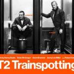 Taxidrivers_T2 Trainspotting_Danny Boyle_film da vedere_dvd_Luca Biscontini