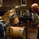 Taxidrivers_Whiplash_Damien-Chazelle_Luca-Biscontini_Stasera-in-tv