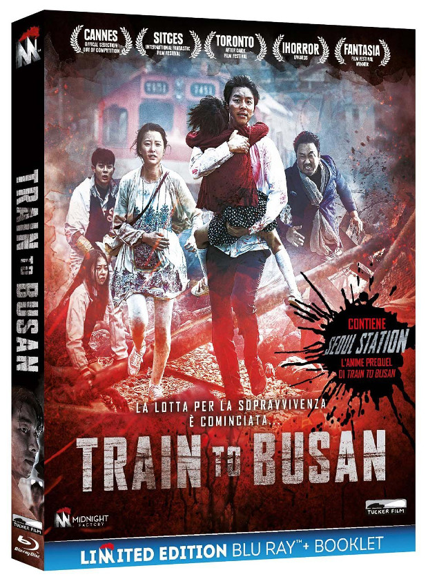 FrancescoLomuscio_Taxidrivers_Train to Busan_Sang-ho