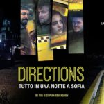 Taxidrivers_Directions - Tutto in una notte a Sofia_Stephan Komandarev_in sala