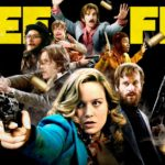 Taxidrivers_Free Fire_Ben Wheatley_in sala