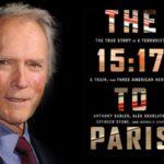 Taxidrivers_Ore 15 17 - Attacco al treno_Clint Eastwood_Trailers