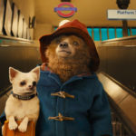 Taxidrivers_Paddington 2_in sala