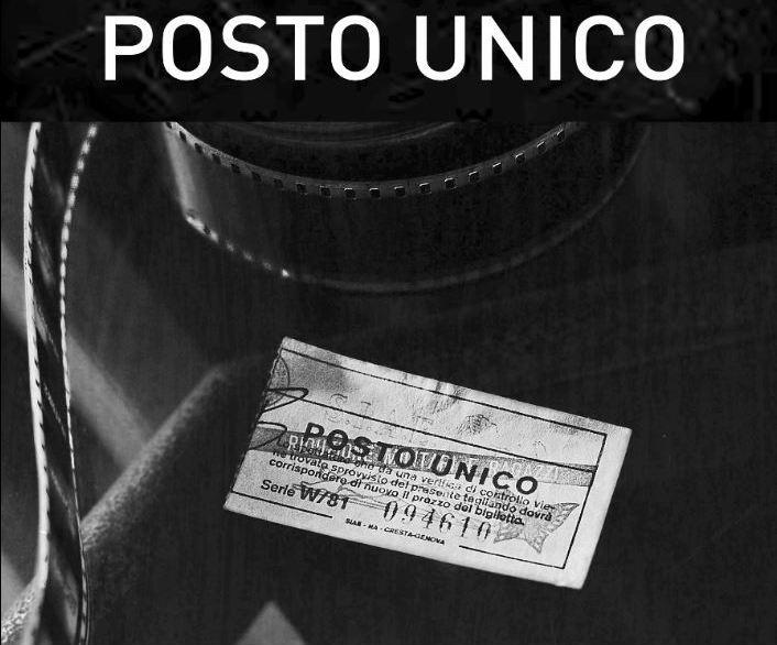 Taxidrivers_Posto Unico_ Andrea Borgia_ Mauro Piacentini-iloveimg-cropped
