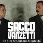 Taxidrivers_Sacco e Vanzetti_Giuliano Montaldo_Ripley's Home Video_Luca Biscontini_dvd