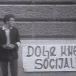 8492_Lipanjska gibanja 1969